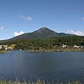 abm白樺湖19.jpg