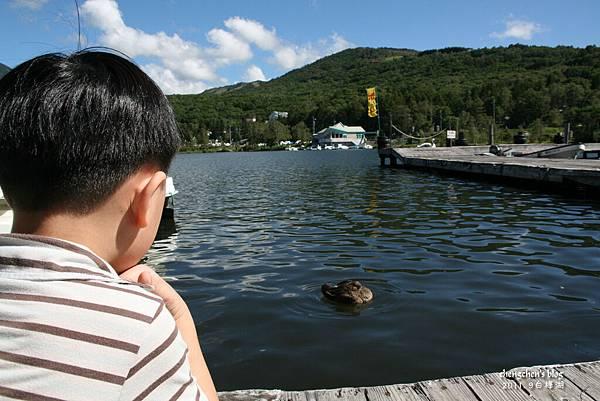 abm白樺湖20.jpg
