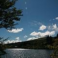 abm白樺湖28.jpg