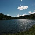 abm白樺湖30.jpg