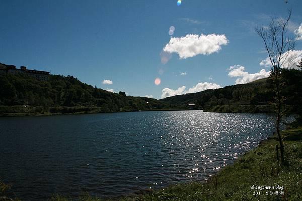 abm白樺湖31.jpg