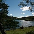 abm白樺湖32.jpg