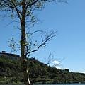abm白樺湖38.jpg