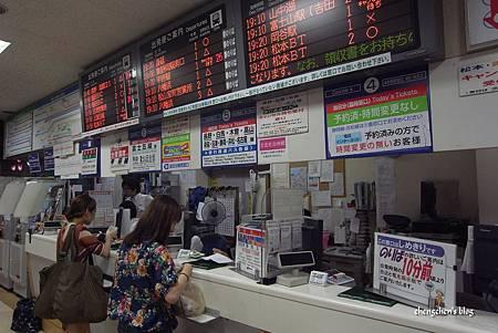 0917往松本BT.jpg