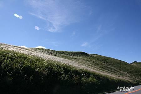 abm車山04.jpg
