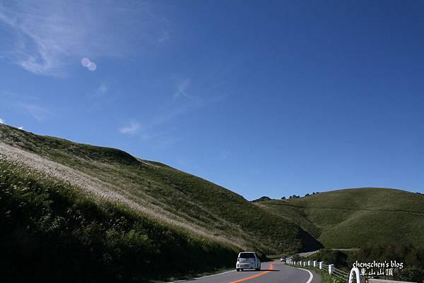 abm車山05.jpg