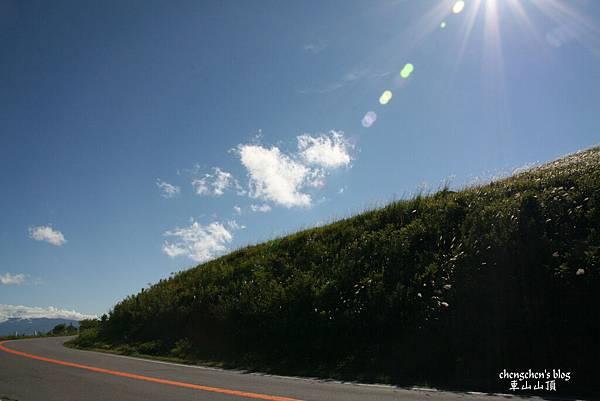 abm車山07.jpg
