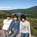 abm車山09.jpg