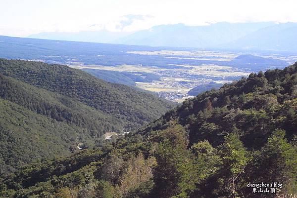 abm車山11.jpg