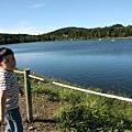 abm女神湖012.jpg
