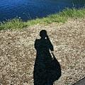 abm女神湖18.jpg