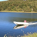 abm女神湖19.jpg