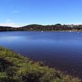 abm女神湖20.jpg