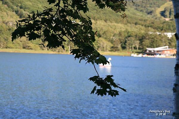 abm女神湖25.jpg