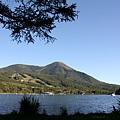 abm女神湖28.jpg