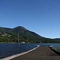 abm女神湖29.jpg