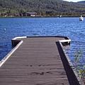 abm女神湖30.jpg