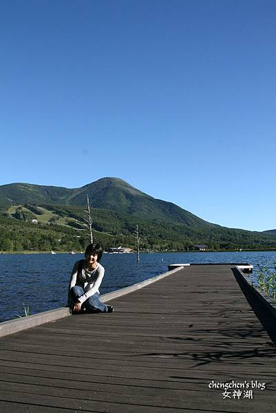 abm女神湖31.jpg