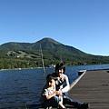abm女神湖32.jpg