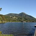 abm女神湖33.jpg