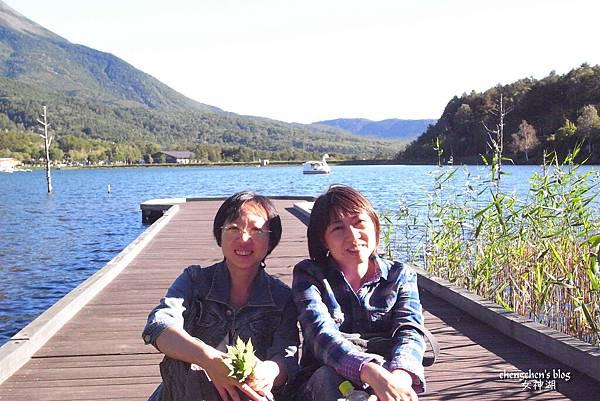 abm女神湖35.jpg