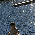 abm女神湖36.jpg