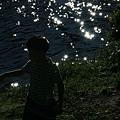 abm女神湖38.jpg