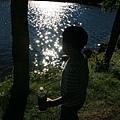 abm女神湖43.jpg