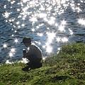 abm女神湖44.jpg