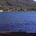 abm女神湖46.jpg