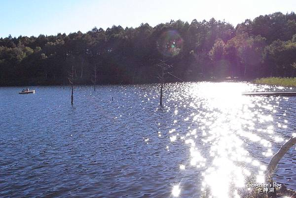 abm女神湖47.jpg