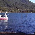 abm女神湖48.jpg