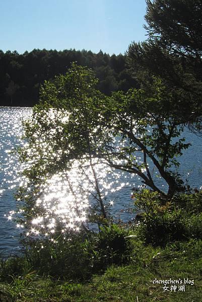 abm女神湖50.jpg