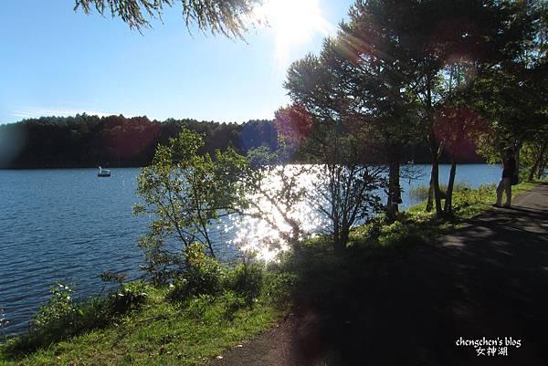 abm女神湖52.jpg