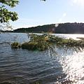 abm女神湖60.jpg