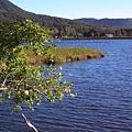 abm女神湖61.jpg