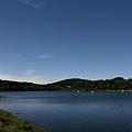 abm女神湖62.jpg