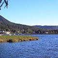 abm女神湖63.jpg