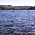 abm女神湖64.jpg