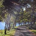 abm女神湖67.jpg