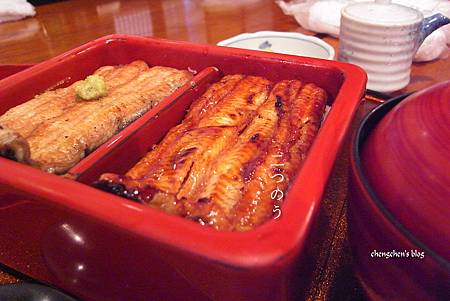 0919兩色鰻魚.jpg