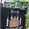 abm_silver bush2.jpg