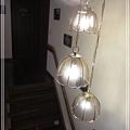 abm_silver bush36.jpg