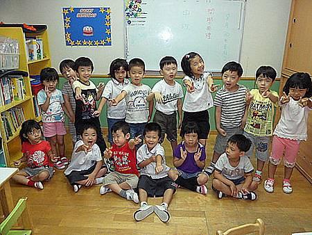 2011_0831中班開課.jpg