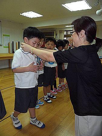 2011_0831中班開課2.jpg