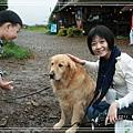 abm_龍澤159.jpg