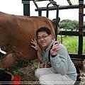 abm_龍澤139.jpg