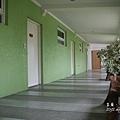 abm水岸森林_12