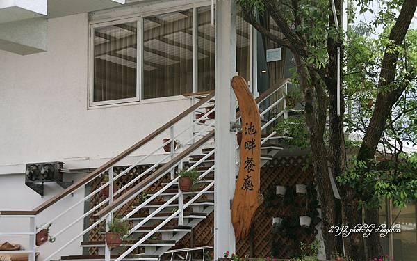 2012_0726_095929水岸森林