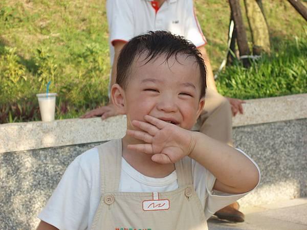 2008_0907_170532新店碧潭